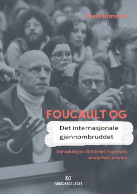Foucault og Tvedt